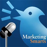 marketing_smart